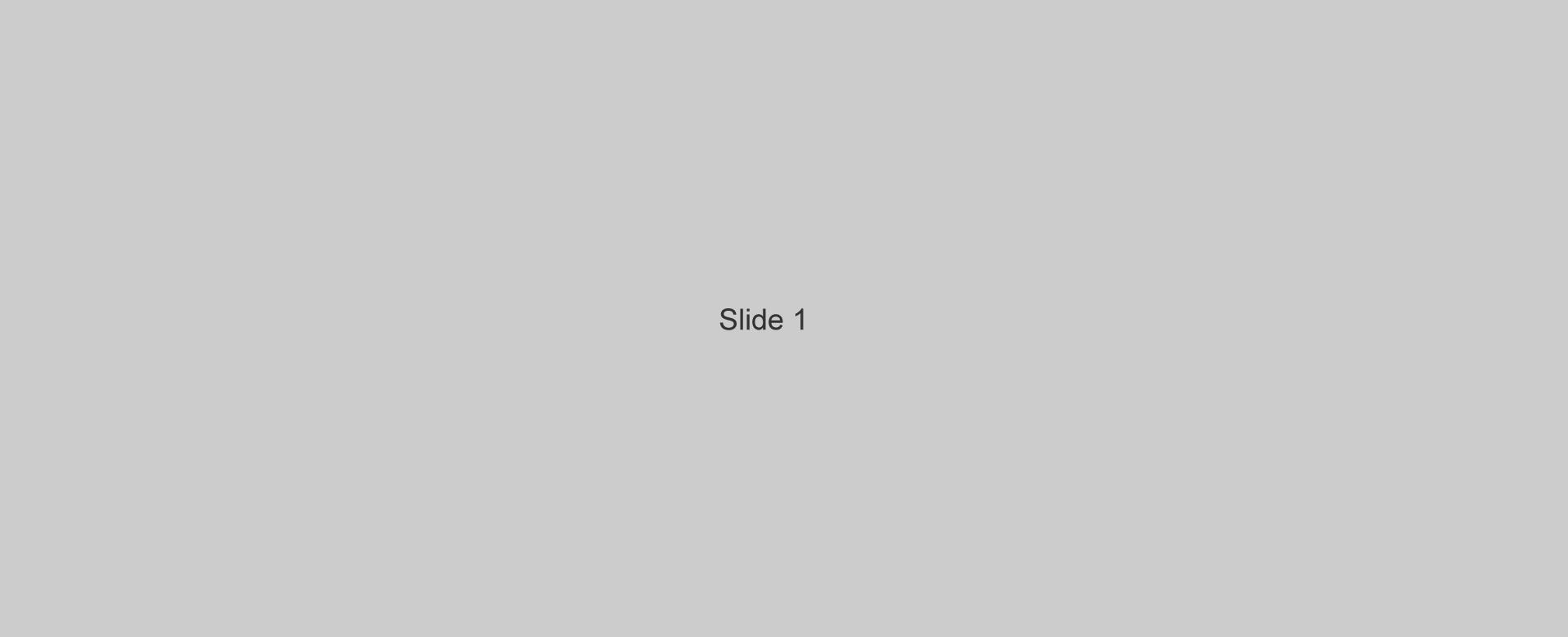 Slide title 1